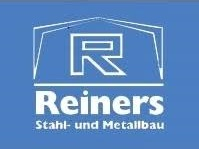Reiners